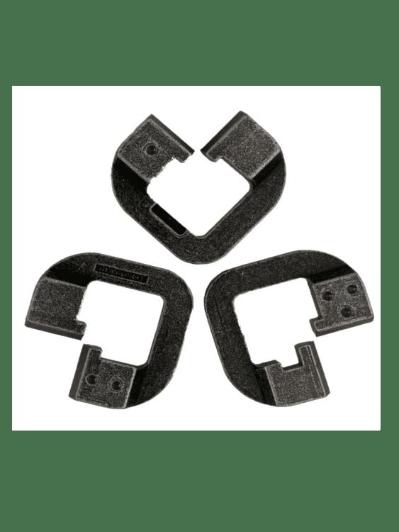 Cast - Chain