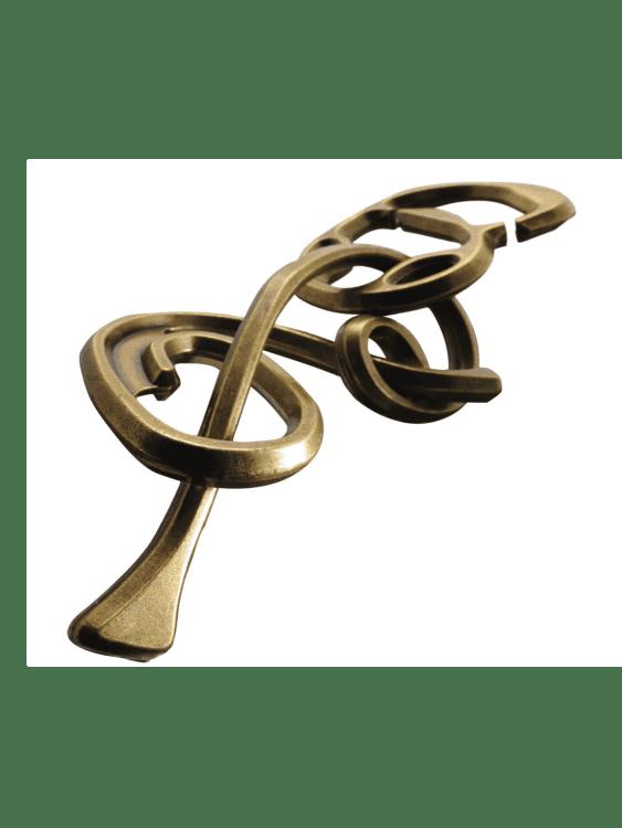 Cast - Enigma