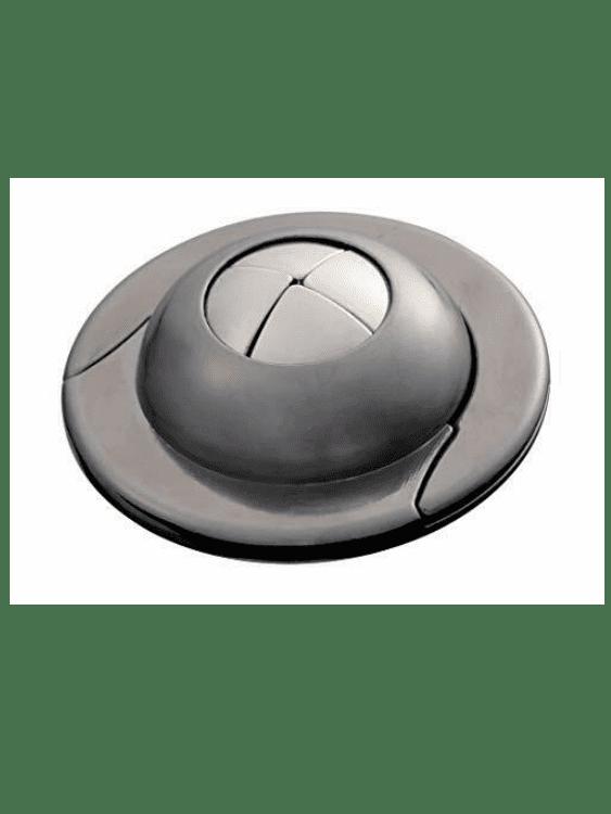 Cast - UFO